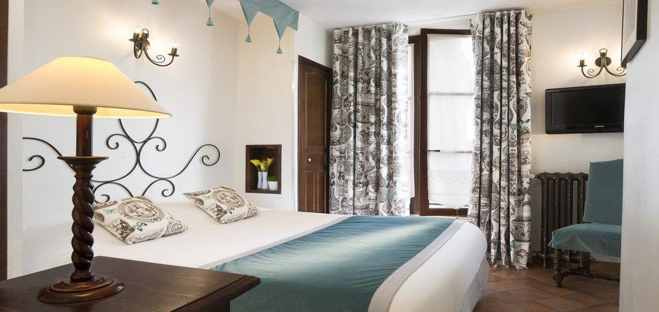 rsz_hotel-castex-photos-sizel-159471-1600-1200