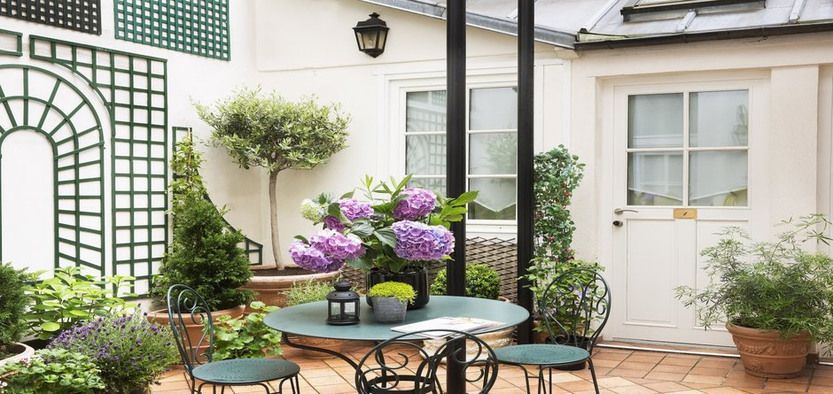 rsz_hotel-castex-hotel-sizel-158901-1600-900