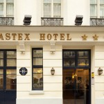 hotel-castex-home-sizel-76191-1600-900